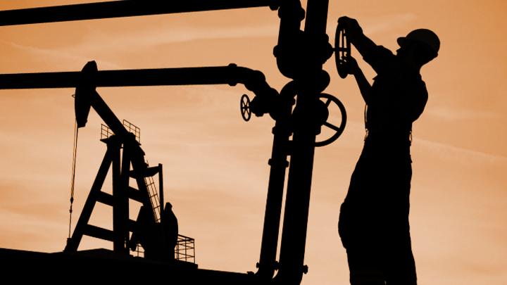 Скандал с российской нефтью: Конспирология и правда