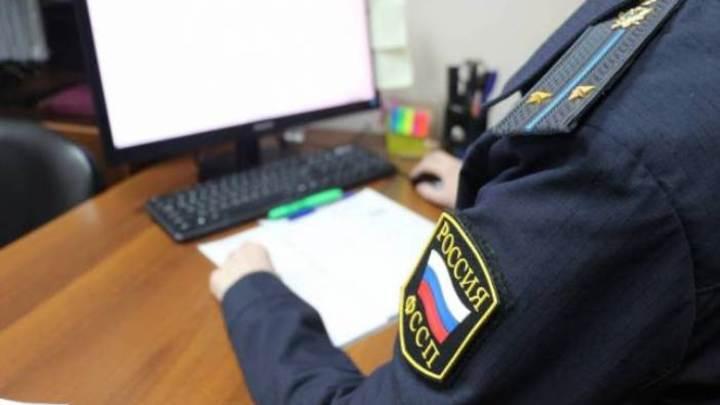 Житель Кузбасса отсудил у работодателя 300 тысяч рублей за травму