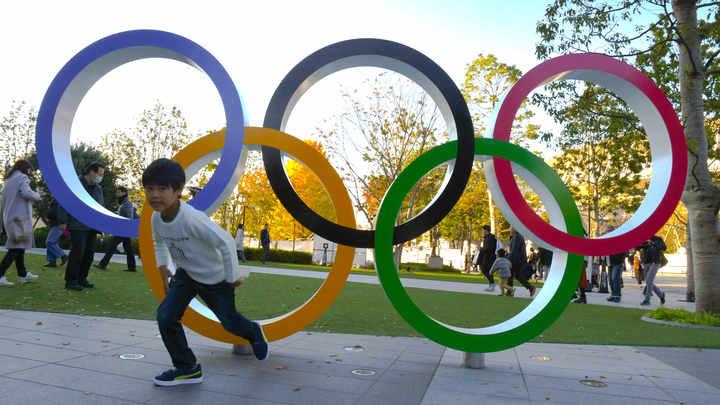 Нет флага - не будет и Олимпиады: Русские боксёры готовы бойкотировать Игры в Токио