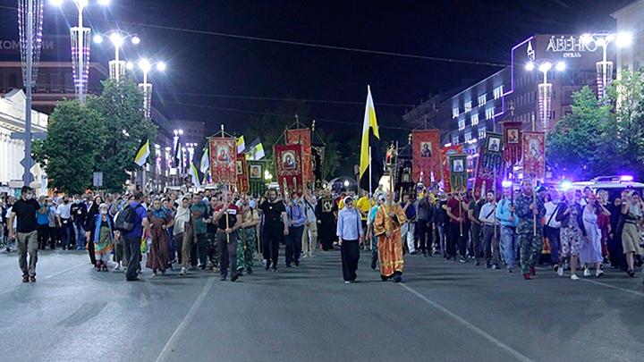 Фото: ekaterinburg-eparhia.ru