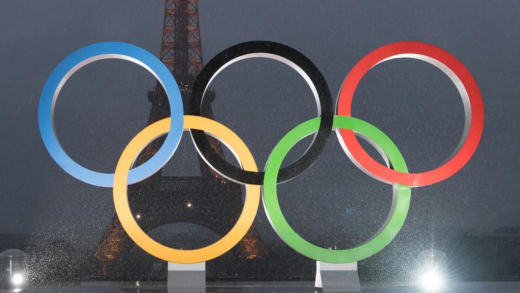 МОК аннулировал результаты пятерых российских спортсменов на ОИ-2014