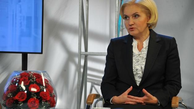 Изоляция России в действии: Культурный форум в Петербурге посетят 49 иностранных делегаций