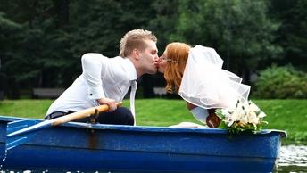 Большинство в России выступили резко против узаконивания сожительства