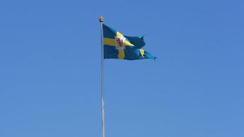 Швеция морально влезла в войну: Жителям рассылают методички на случай атаки