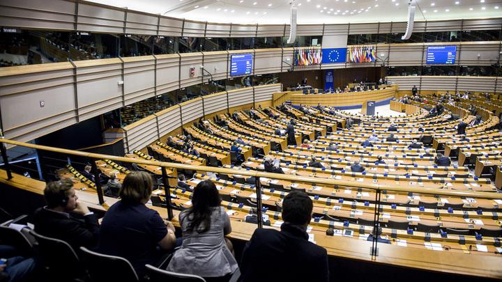 Европа увидела опасность в милитаризированных Крыме и Калининграде