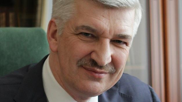 СМИ сообщили о задержании гендиректора НПО им. Лавочкина