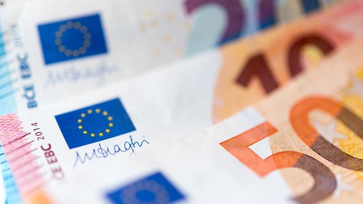 ЕС выделил 4 миллиона евро жителям неподконтрольных Киеву территорий Донбасса