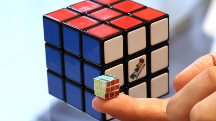 Как пройти собеседование на раз-два: Три популярные задачки на логику и их решение