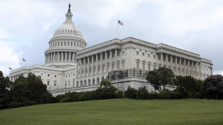 Конгресс США рассмотрит законопроект о запрете нарушающих ДРСМД действий