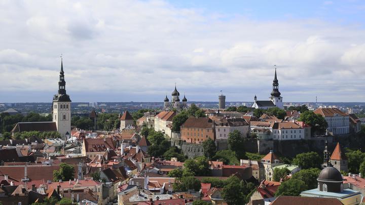 Эстонская Церковь предостерегла Константинополь от вмешательства на Украине, ссылаясь на собственный опыт