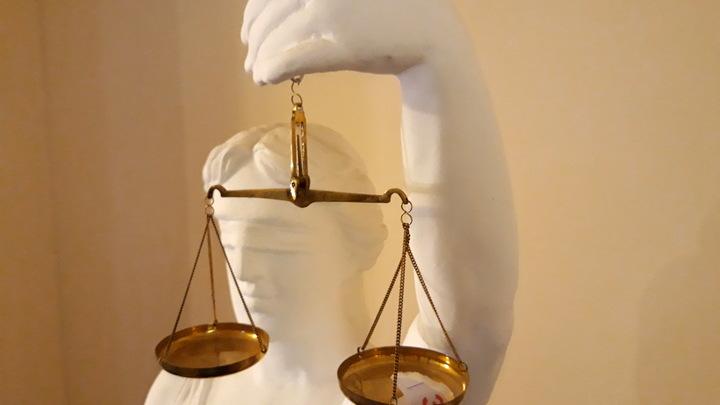 В Иванове осужден рецидивист, отпинавший полицейского