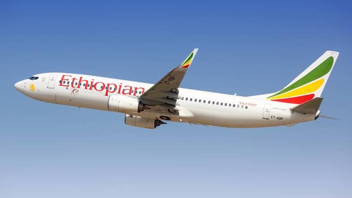 Списки не дают: Судьба российского гражданина, купившего билет на рейс Ethiopian Airlines, остаётся загадкой