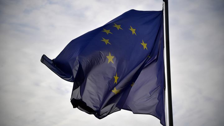 Европейцам пора задуматься: Кризис может окончательно похоронить Евросоюз