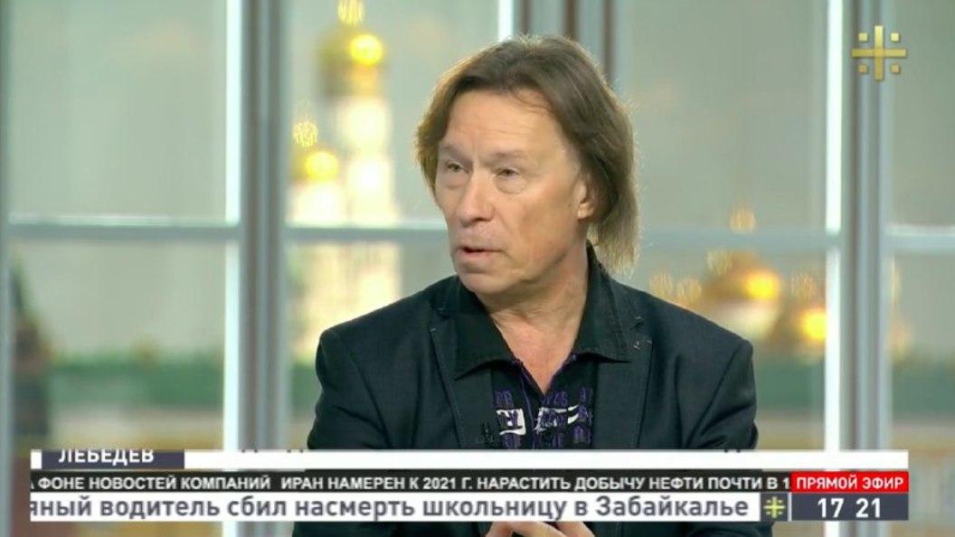 Глава Союза православных граждан: Договор между РФ и Татарстаном сегодня не нужен