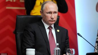 Перевели стрелку: Во вмешательстве в выборы президента США заподозрили американских хакеров