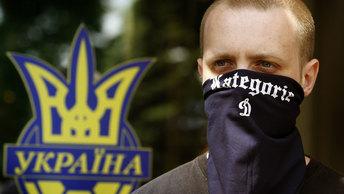 Язык из Киева увел