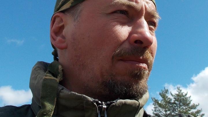 В Нижегородской области пропал турист, который отправился в одиночку на сплав по Керженцу