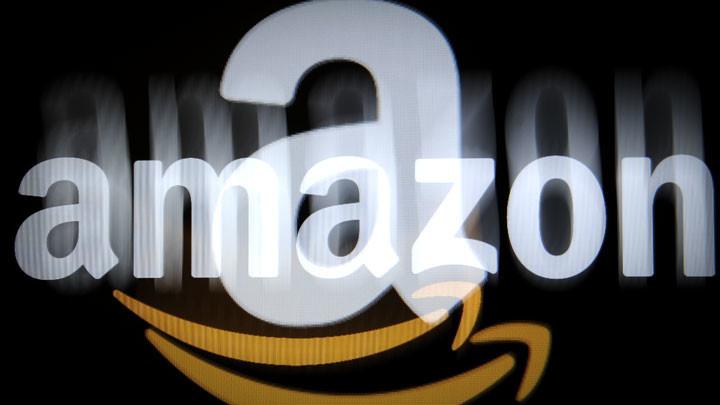Как и зачем Amazon шпионит за миллионами людей по всему миру