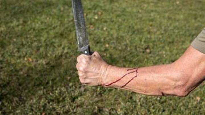 Убийство в кедровнике: шишкарю-рецидивисту из Бальзоя вынесли приговор