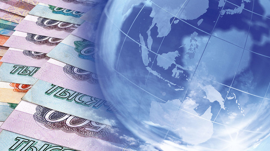 Чего не хватает российской экономике?