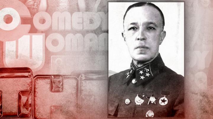Найдено самое уязвимое место исторической памяти России