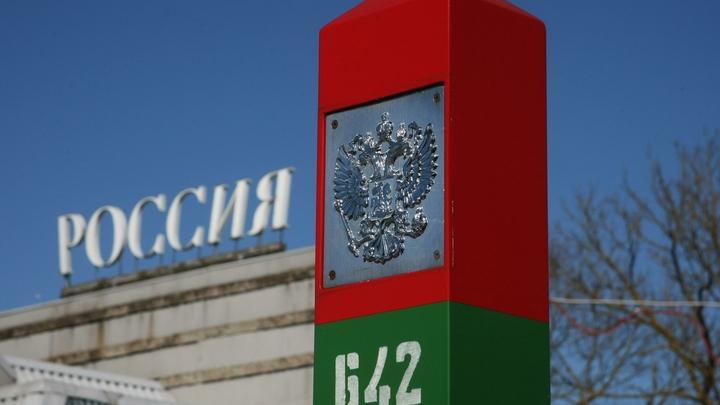 Путин проинформировал , как РФ  ответит навоенное положение Украинского государства
