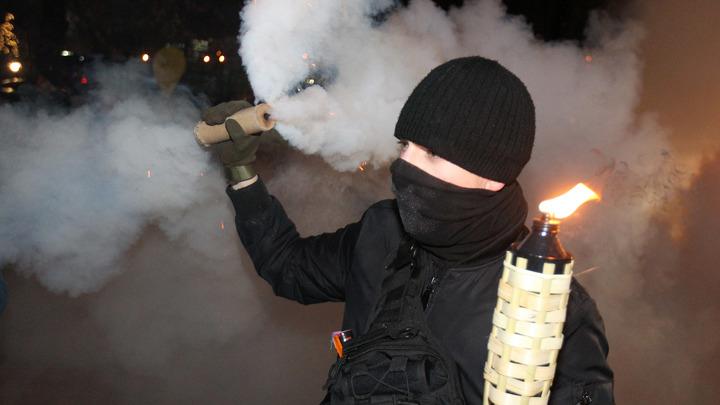 Бывший премьер раскрыл роль МИ-6 в госперевороте на Украине