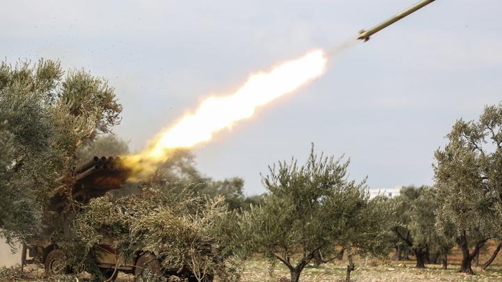 А ведь Путин предупреждал...: Турция сама виновата в гибели своих солдат. Аббас Джума назвал причину