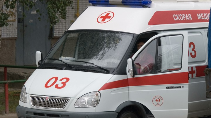 В Иванове медикам скорой помощи выдадут нагрудные видеорегистраторы