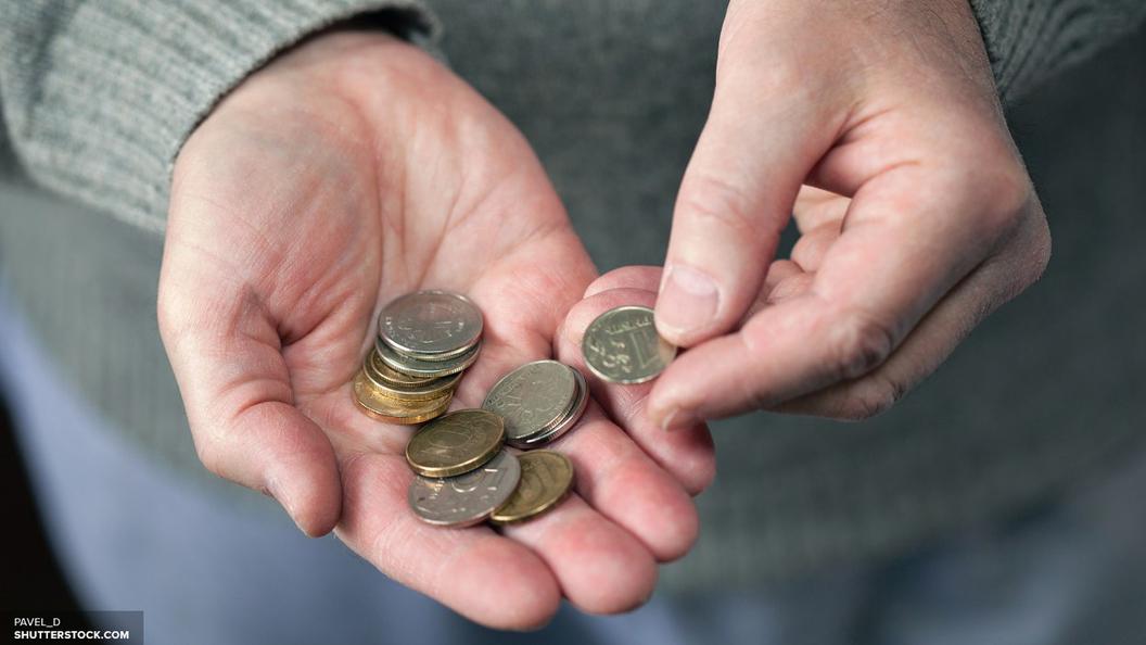 В России должники ищут коллекторов, чтобы отдать долги