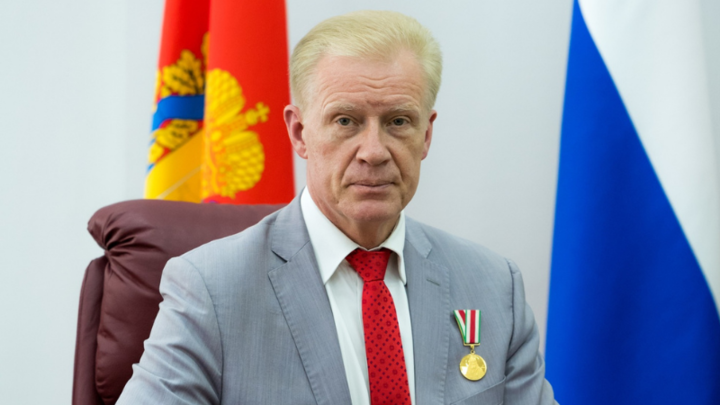 Бывший глава Гороховца Алексей Бубела будет депутатом в Дзержинске?