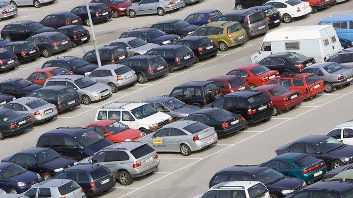 Автопроизводители 26 марок отбили 2 процента НДС за счет покупателей