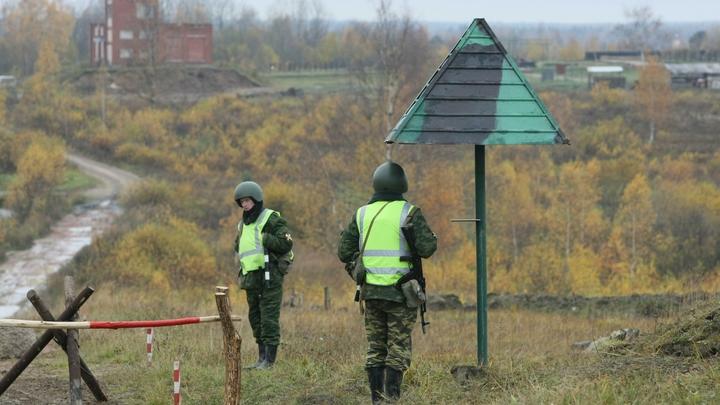 Скоро будут дома: В офисе Зеленского сообщили об освобождении первых 25 пленных украинцев в Донбассе
