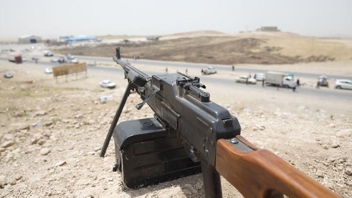 СМИ: ИГИЛ выжидает момент, чтобы совершить хитроумные атаки в Европе