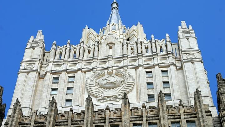 «Взгляните на их истинное лицо»: Россия назвала «Белые каски» пособниками «Джебхат ан-Нусры»