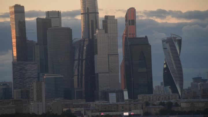 Запылесосит всех? Эксперты рассказали, как регионам уберечь инвестиции и кадры от утечки в Москву