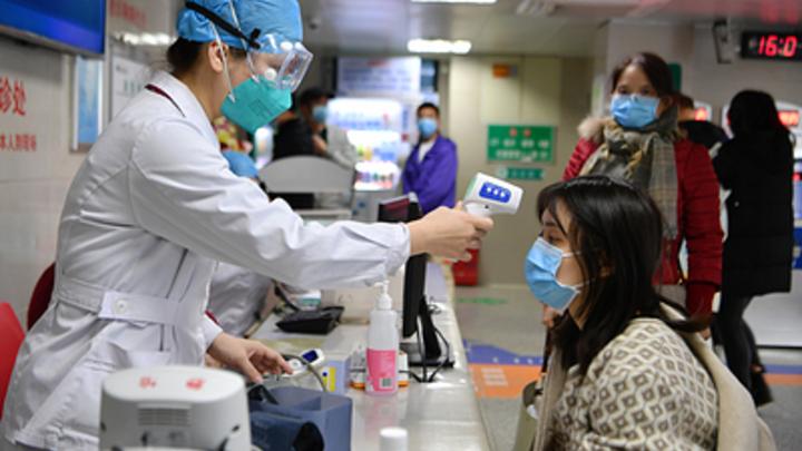 Как убить вирус? В Россию пришёл монстр из Китая. Чем его лечить не стоит - советы врачей