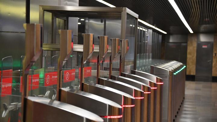 Да, это удобно, но: Топ-5 проблем с системой распознавания лиц в метро