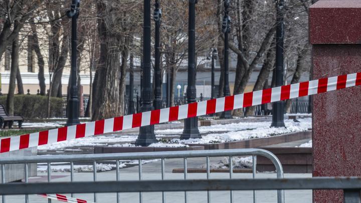 Коронавирус молодеет? Особенности болезни в России в мнениях врачей