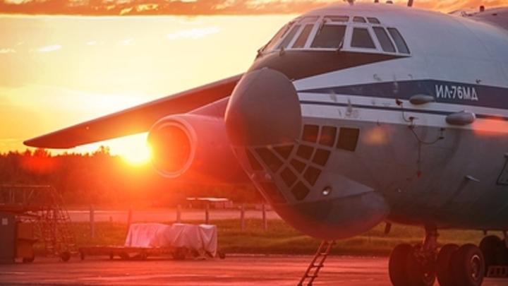 Россия возобновила доковидное авиасообщение с Беларусью