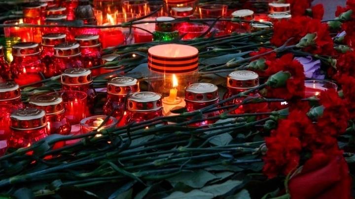 22 июня в Краснодаре на минуту замрет торговля и телевидение
