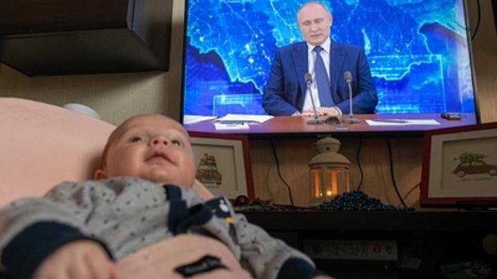 В 2021 году Беларусь произведет 1,6 млн телевизоров
