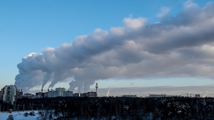 Белорусы будут платить за отопление по новым тарифам на 6,3% выше прежних