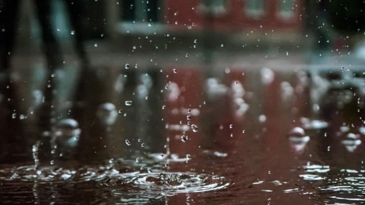 Ливни, грозы, шквалистый ветер: На Кубани объявили штормовое предупреждение