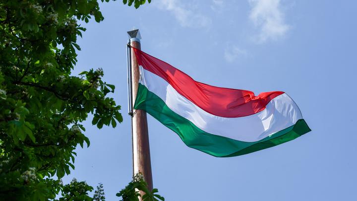 МИД Венгрии грозит выслать украинских дипломатов и не пустить Украину в ЕС