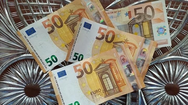 Генпрокуратура Беларуси предостерегла бизнес от финансирования протестов
