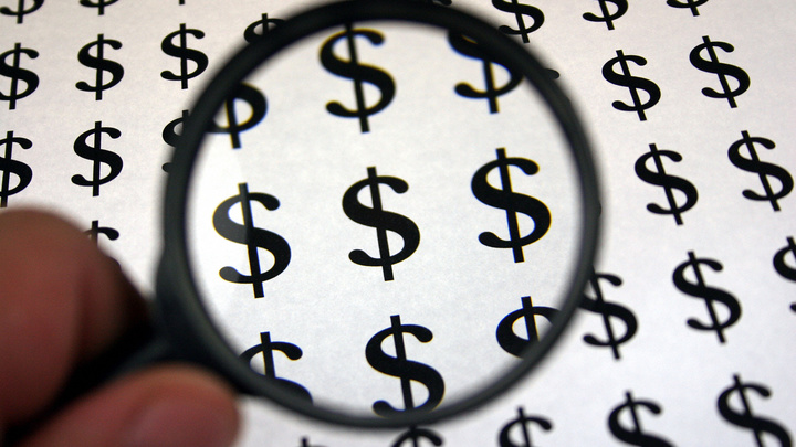 Доллар потянулся к 75 рублям в первый же день после праздников