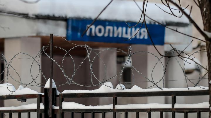 Юлия - другой Навальный: В Европе нашли замену задержанному блогеру