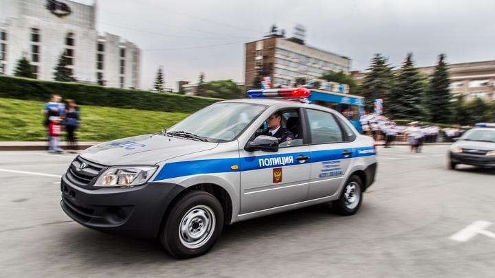 В Челябинске полиция закрыла зоопарк для посетителей, чтобы найти отравителя медведей