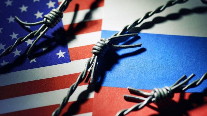 Только так и понимают: Российские дипломаты объяснили уколы Москвы в адрес Вашингтона